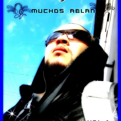 mchdg's avatar