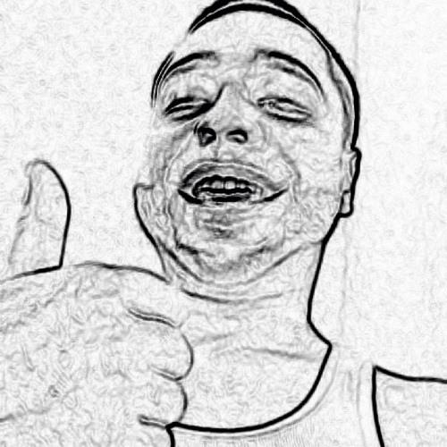 LoganRadio's avatar