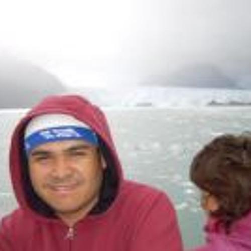 Moasir's avatar