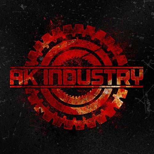 AK-INDUSTRY's avatar