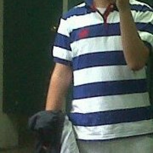 Jose Orellana Santisteban's avatar