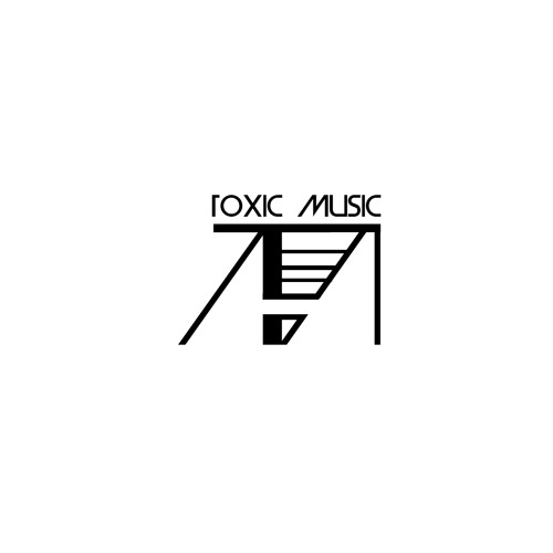Toxic_Music's avatar
