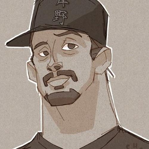 Big Kish's avatar