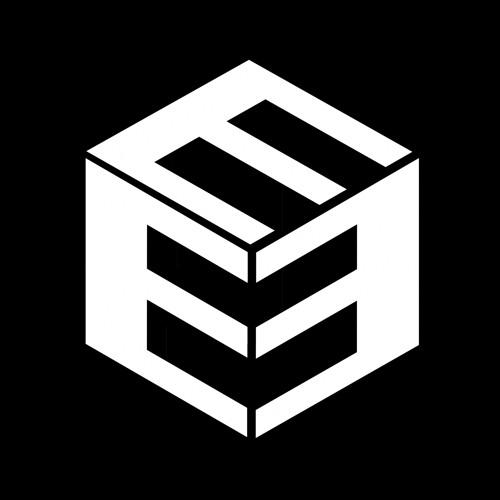 Ender Music's avatar