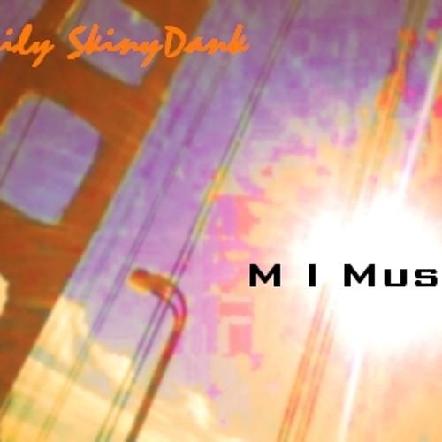 M I Music's avatar