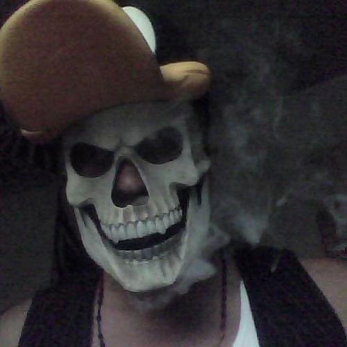 junkiesoundoficial's avatar