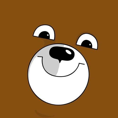 karlodz's avatar