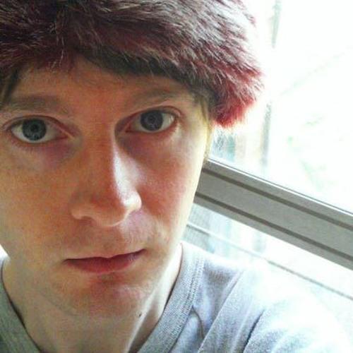 Chrisbit's avatar