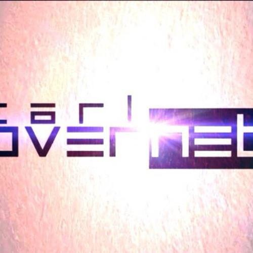 Carl Overnet's avatar