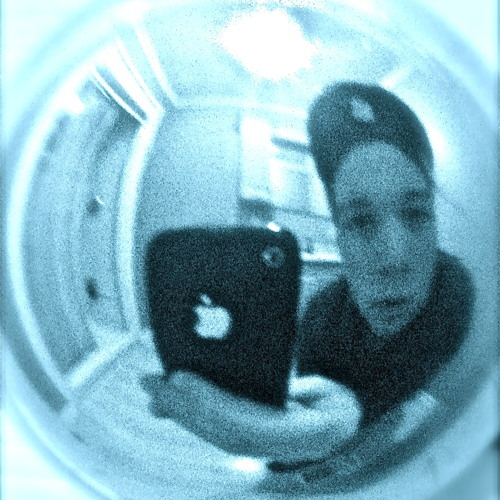 phenomuhnal's avatar