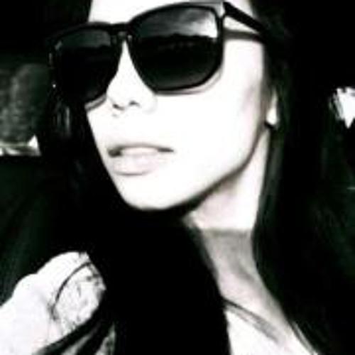 Shining Nova Dara's avatar