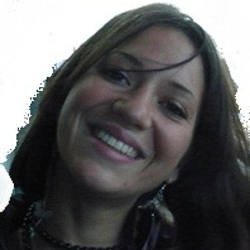 guazzabugliomedievale's avatar