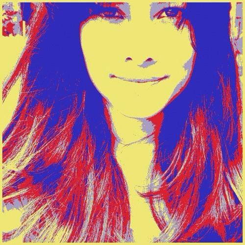 Nysh Mamnuz's avatar