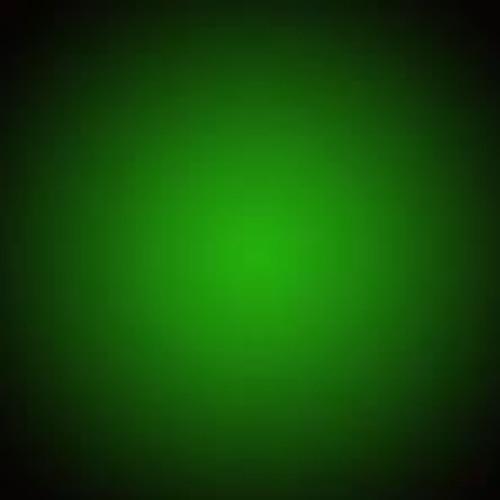 segom0rph's avatar