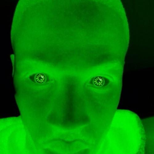 TREEZYBEATS(Mackmode.ent)'s avatar