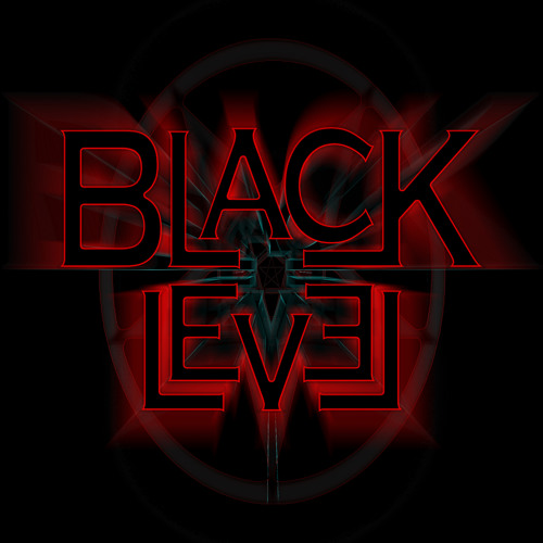 Black Level's avatar