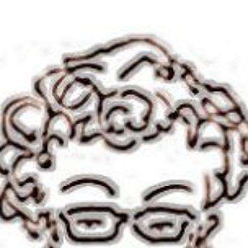 PineapplePete's avatar