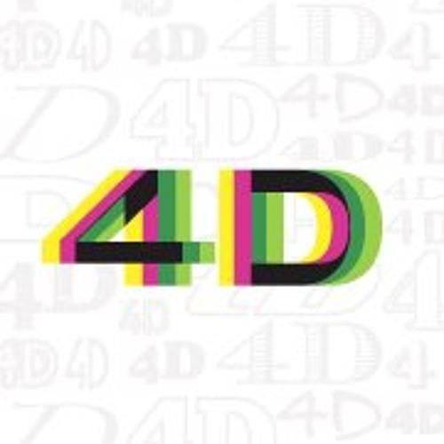 4ddigital's avatar