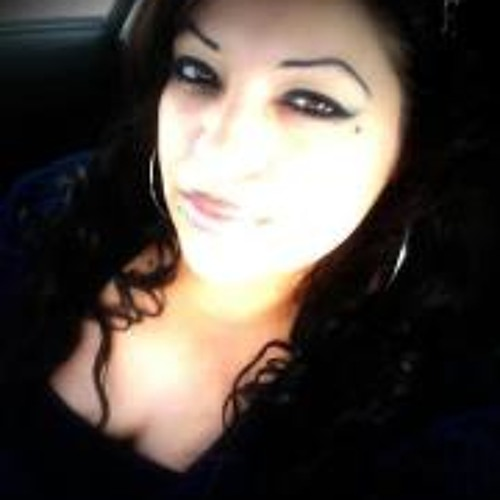 Maria La Risuena Martinez's avatar