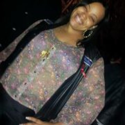 Kimberly Turner's avatar