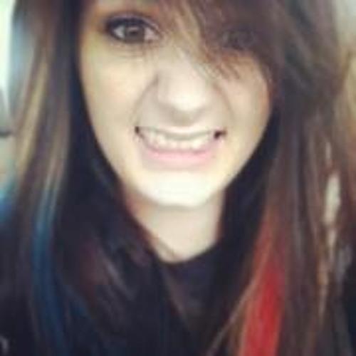 Caitlin Cole 1's avatar