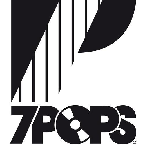 7POPS's avatar