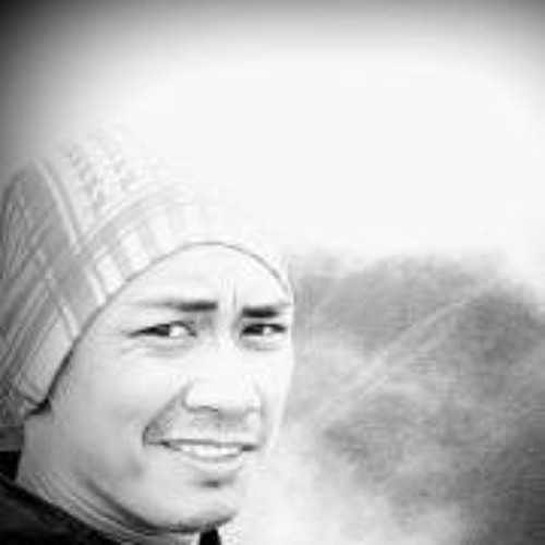 Athan Manas's avatar