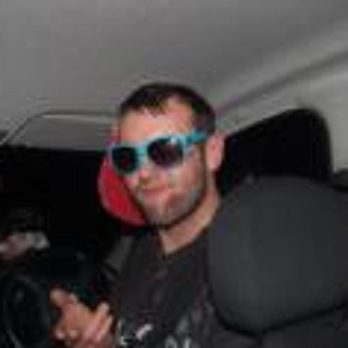 AaronKinsella's avatar