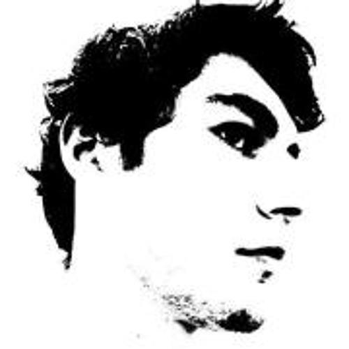 Kaou Gwezennok's avatar