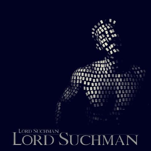 Lord Suchman's avatar