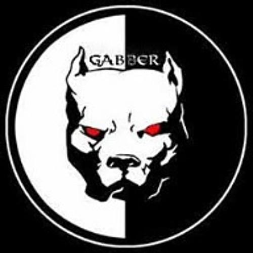 Vicente Montero Pellejero's avatar