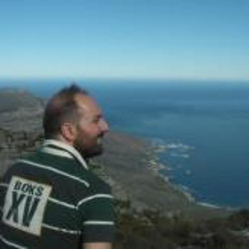 Marco Tobia's avatar