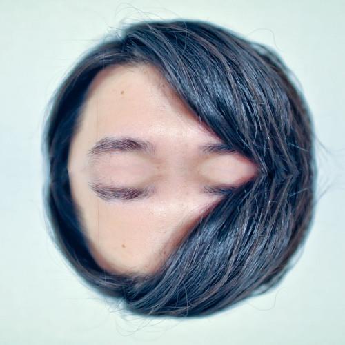 forever_camel's avatar