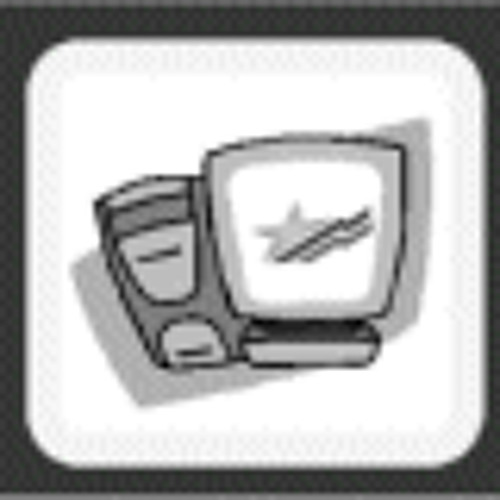 syngr's avatar