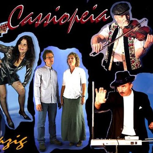 Cassiopeia_LE's avatar