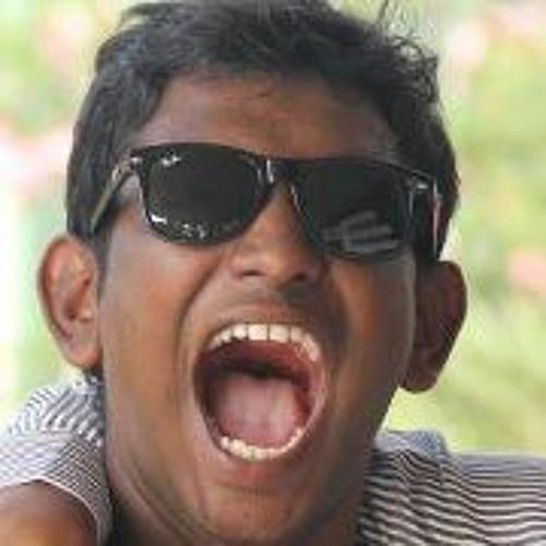 Niruth Ashen's avatar