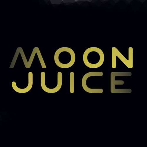 MoonJuiceUK's avatar