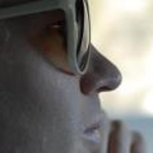Christoffer Aase's avatar