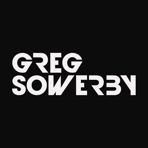 GregSowerby's avatar