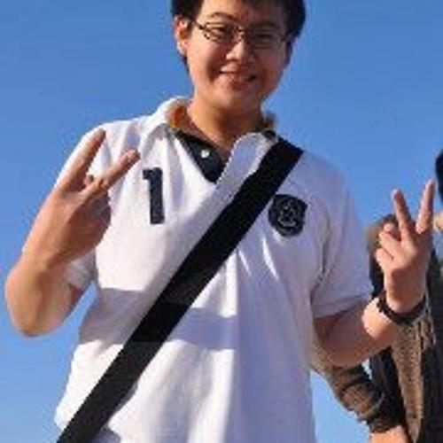 Kevin Tanojo's avatar