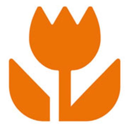 Har-Har Links's avatar