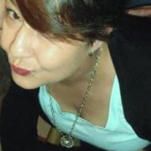 Marilo Cano's avatar