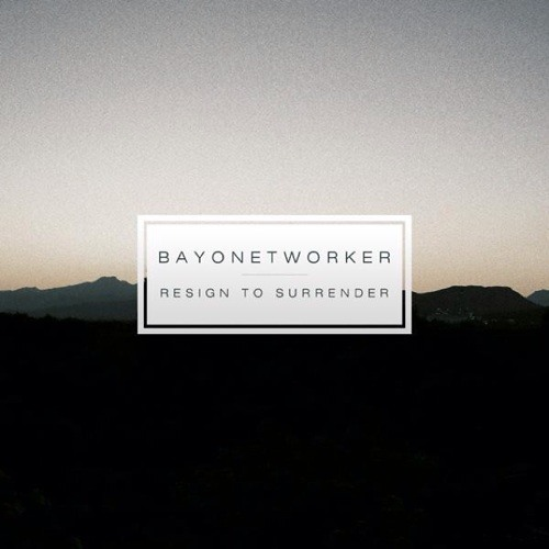 bayonetworker's avatar
