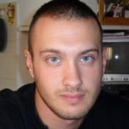 Mirko Biondillo's avatar