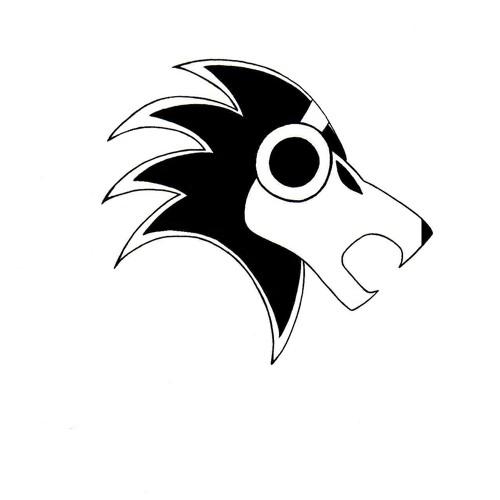 Blazing Lion's avatar