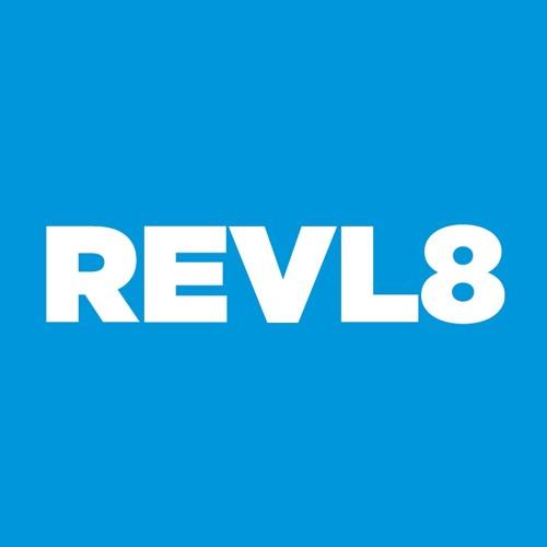 REVL8's avatar