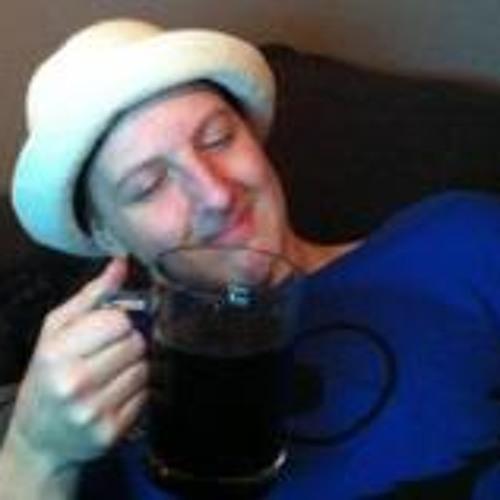 Tim van Vossel's avatar