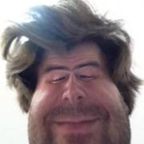 Alex Manihin's avatar