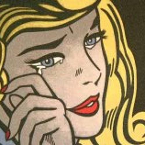 Polly Wakefield's avatar