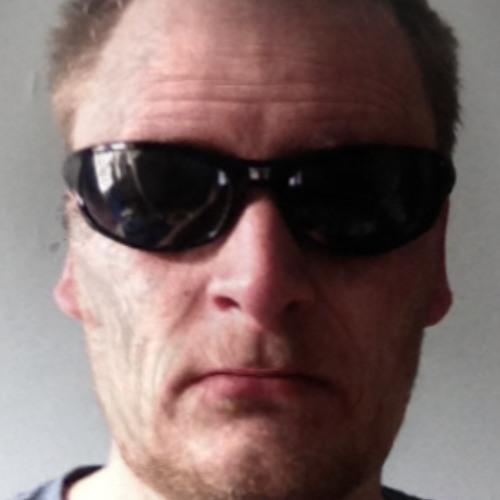Extremoo's avatar